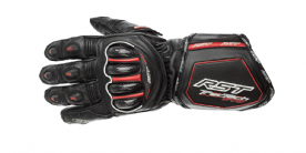 RST Tractech Evo WaterProof CE Gloves